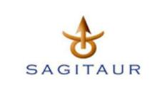 Sagitaur Ventures India Pvt. Ltd.