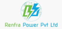 Renfra Power Pvt. Ltd.