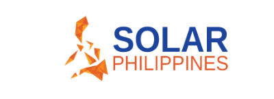 Solar Philippines Power Project Holdings