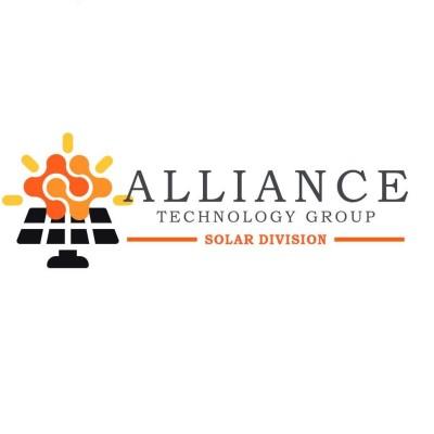 Alli Tech Solar