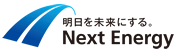 Next Energy and Resources Co., Ltd.