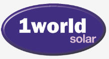 1 World Solar Ltd
