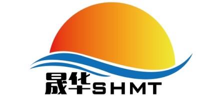 Hebei Shenghua New Materials Technology Co., Ltd.