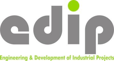 EDIP Servicios Industriales