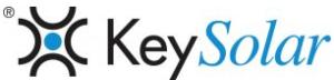 Key Solar Srl