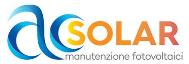 AC Solar Srl