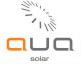 Aua Solar S.r.l.