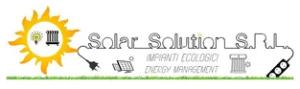 Solar Solution S.r.l.
