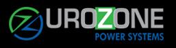 Urozone Power Systems