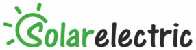 SolarElectric