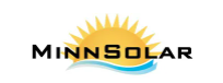 MinnSolar Inc.
