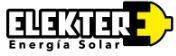 Elekter Energia Solar