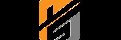 Shangyuan PV Tech Co., Ltd.