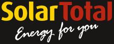 Solar Total Srl