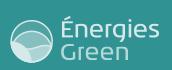 Energies Green