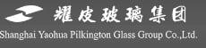 Shanghai Yaohua Pilkington Glass Group Co., Ltd.,