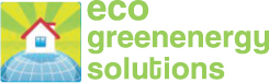 Eco Greenenergy Solutions Limited
