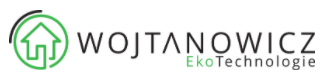 Wojtanowicz - EkoTechnologie