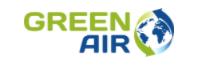 Green Air Ltd.