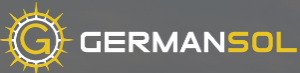 GermanSol GmbH