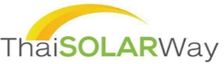 Thai Solar Way Co., Ltd.