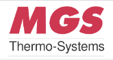 MGS Thermo Systems