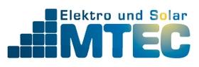 MTEC Elektro und Solar GmbH & Co. KG