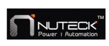 Nuteck Power Solutions Pvt. Ltd.