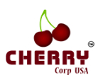 Cherry Corp USA