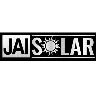 Jai Solar