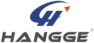 Taizhou Hangge Pump Co., Ltd.