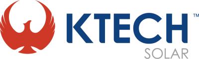 Ktech Solar Co,.Ltd.