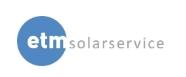 etm Solarservice