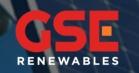 GSE Renewables