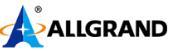 Allgrand New Energy Company Ltd.