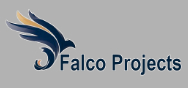 Falco Projects
