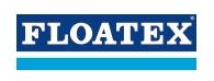 Floatex SRL