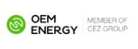 OEM Energy Sp. z o.o.