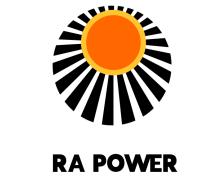 Ra Power Solar
