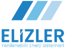 Elizler Danışmanlık İnşaat Enerji Sanayi ve Tic. Ltd. Şti.