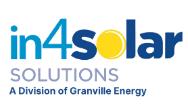 In4Solar Solutions