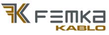 Femka Kablo