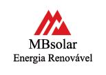 MBsolar - Energia Renovável