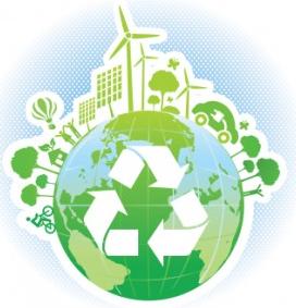 Top Renew Energy