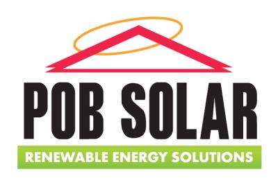 POB Solar & Biomass (NI) Ltd.