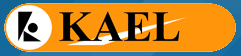 Kael Mühendislik Elektronik Ltd. Şti.