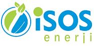 İsos Enerji Mühendislik Ltd. Şti.