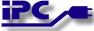 IPC Mühendislik Elektrik Elektronik San. ve Tic. Ltd. Şti.