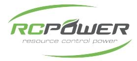 RCPower, SRL