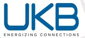 UKB Electronics Pvt. Ltd.